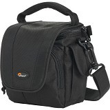 LOWEPRO Camera Shoulder Bag Edit 100