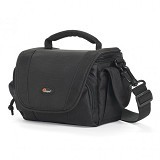 LOWEPRO Camera Shoulder Bag [Edit 110]