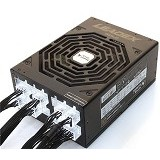 SUPER FLOWER PSU SF 650 F14MG - Power Supply 600w - 1000w