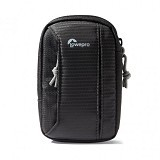 LOWEPRO Camera Case [Tahoe 25 II] - Black