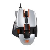 COUGAR Gaming Mouse 700M - Gaming Mouse