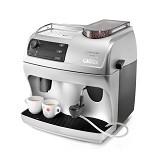 GAGGIA Syncrony Logic RS [G-SL-SIA] - Mesin Kopi Espresso / Espresso Machine