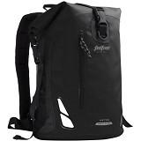 FEELFREE Metro 25 [MT25] - Black - Waterproof Bag