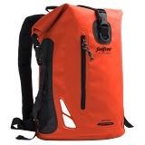FEELFREE Metro 15 [MT15] - Orange - Waterproof Bag