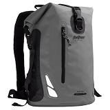 FEELFREE Metro 25 [MT25] - Grey - Waterproof Bag