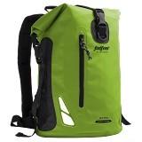 FEELFREE Metro 25 [MT25] - Lime - Waterproof Bag