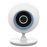 D-LINK Day & Night Wi-Fi Baby Camera [DCS-700L]