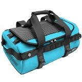 FEELFREE Cruiser 42 [CR 42] - Sky Blue - Waterproof Bag