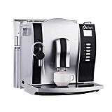 OTTEN COFFEE Automatic Espresso Machine [708] - Mesin Kopi Espresso / Espresso Machine