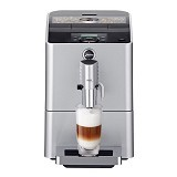 JURA Ena Micro 9 Aroma Plus One Touch Coffee Machine - Mesin Kopi Espresso / Espresso Machine