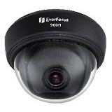 EVERFOCUS CCTV [ED710] - Black