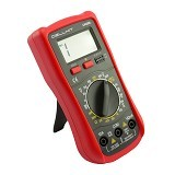 CELLKIT Multimeter Digital [830L] - Meteran Digital