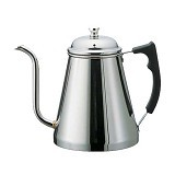 KALITA Electromagnetic Pot 1 L - Kendi / Pitcher / Jug