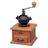 KALITA Classic Mill - Penggiling Kopi / Coffee Grinder