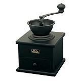 KALITA Original Mill - Penggiling Kopi / Coffee Grinder