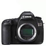 CANON EOS 5DS Body Only - Camera Slr
