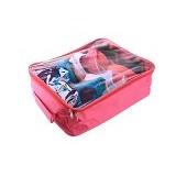 RADYSA Bra Case Organizer - Magenta - Container