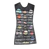 RADYSA Accesoriess Dress Organizer - Jewelry Organizer