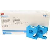 3M Micropore 1/2 inch - Plester Medis