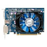HIS AMD Radeon R7 240 iCooler Boost Clock 2GB [H240FC2G] - VGA Card AMD Radeon