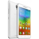 LENOVO A5000 - White - Smart Phone Android