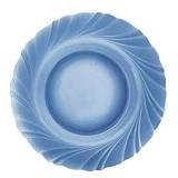DURALEX Beau Rivage Marine Soup Plate 21.5cm - Piring Makan