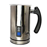 OTTEN COFFEE Automatic Milk Frother - Pembuat Busa / Frother / Foamer