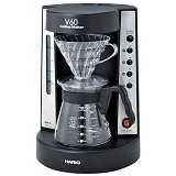 HARIO Coffee Maker Electric [EVCM-5B] - Mesin Kopi Manual