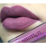 LA SPLASH Smitten Lip Tint Mousse - Love Good - Lip Gloss & Tints