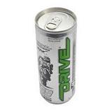 DRIVE M7 Minuman Energi - Minuman Isotonik