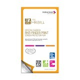 INDOSCREEN Screen Protector Sony Xperia M4 Aqua - Screen Protector Handphone