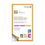 INDOSCREEN Screen Protector Acer Z410 - Screen Protector Handphone
