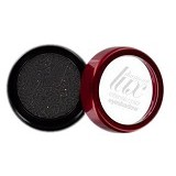 LA SPLASH Diamond Lux Eyeshadow - Super Natural - Eye Shadow