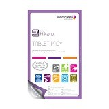 INDOSCREEN Screen Protector Samsung Galaxy Tab S 8.4 inch - Screen Protector Tablet