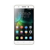 HUAWEI Honor 4C - White - Smart Phone Android