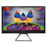 VIEWSONIC Ultra HD LCD Monitor 28 Inch [VX2880ml] - Monitor Lcd Above 20 Inch