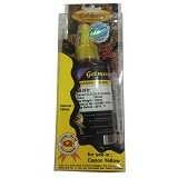 GETMAXS Canon - Yellow - Tinta Printer Refill