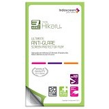 NEW HIKARU Anti Glare Screen Protector Apple iPhone 4 / 4S - Screen Protector Handphone