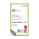 NEW HIKARU Anti Glare Screen Protector Asus Zenfone 2 (ZE550ML) - Screen Protector Handphone