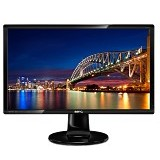 BENQ LED Monitor 24 Inch [GL2460] - Monitor Led Above 20 Inch