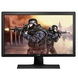 BENQ Zowie LED Monitor Gaming 24 Inch [RL2455] - Monitor Led Above 20 Inch