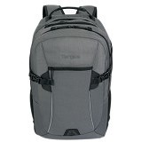 "TARGUS Targus 16"" Sport 26L Backpack [TSB75802AP] - Gray - Notebook Backpack"