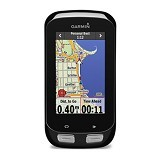 GARMIN Edge 1000 - GPS & Tracker Aksesori
