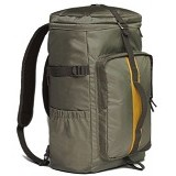 TARGUS Seoul Backpack [TSB84506] - Khaki - Notebook Backpack