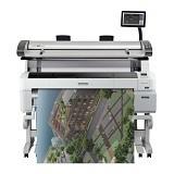 CONTEX IQ Quattro 44 [MFP2GO] - Scanner Wide Format