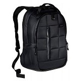 TARGUS Crave™ Laptop Backpack [TSB15801] - Black - Notebook Backpack