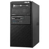ASUS Pro BM1AF-543F - Desktop Tower / MT / SFF Intel Core i3