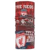 CK BANDANA Bandana Multifungsi Motif The Reds Liverpool [1403001]