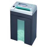 EBA Shredder 1123 C - Paper Shredder Heavy Duty