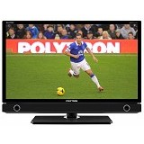 POLYTRON 32 Inch TV LED [PLD 32D905] - Televisi / Tv 32 Inch - 40 Inch